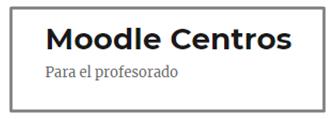 blog_moodle_centros_para_el_profesorado_2